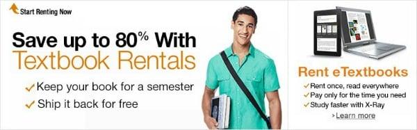 textbooks image