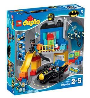 lego games image