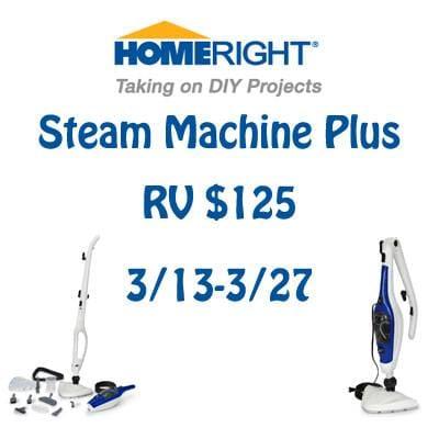 steam machine image