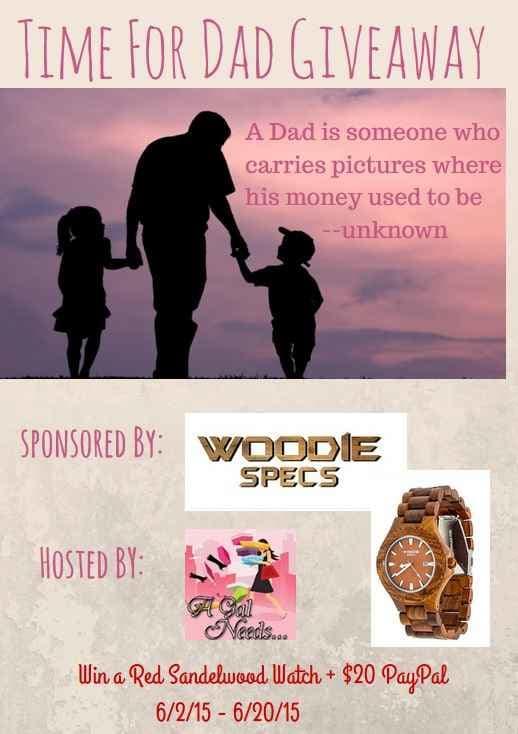 wood watch image