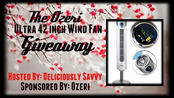 42 inch fan