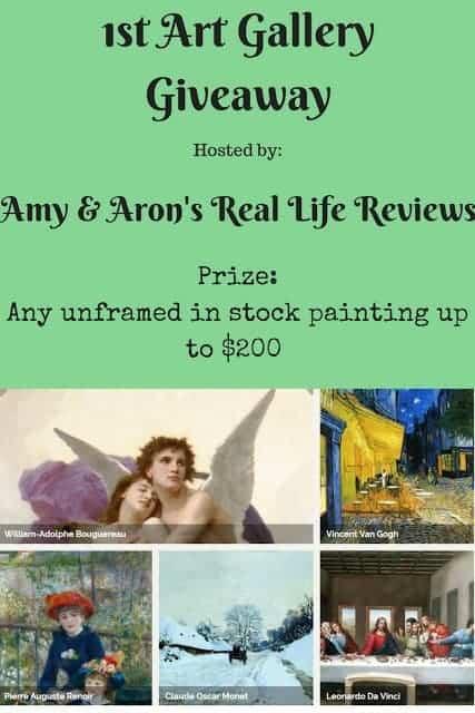 Stock Paintings